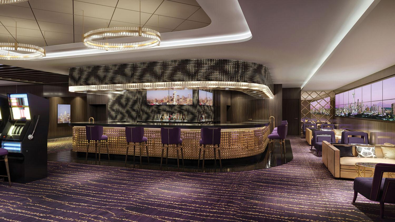 neue online casinos märz 2019