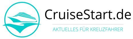 CruiseStart.de