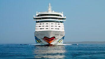 AIDA bietet euch ein tolles Club-Programm. Foto: AIDA Cruises