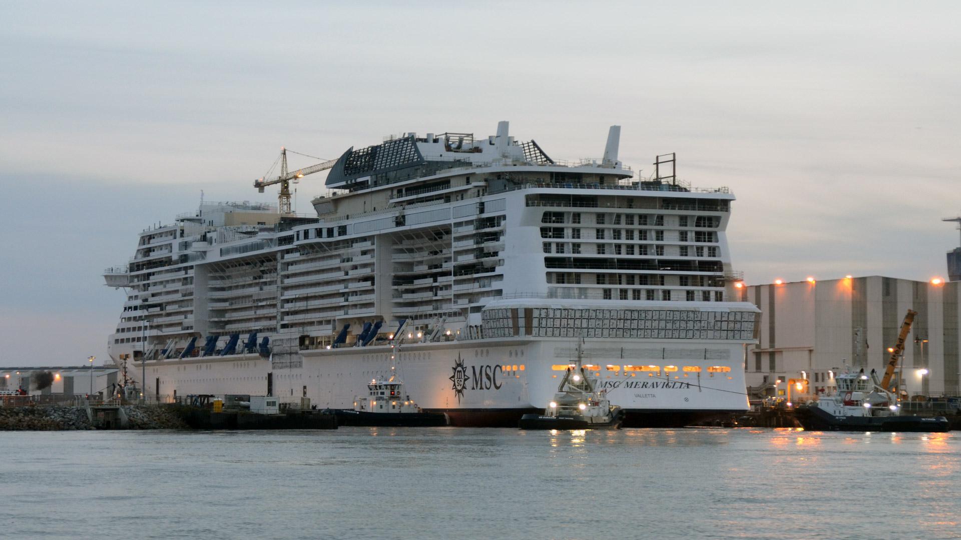 elegance cruises 7 day luxury croatia cruises 2017 2018