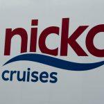 Produktneuheiten von nicko cruises. Foto: bergeest