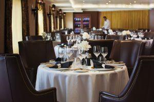 Das Prime 7. Foto: Regent Seven Seas Cruises