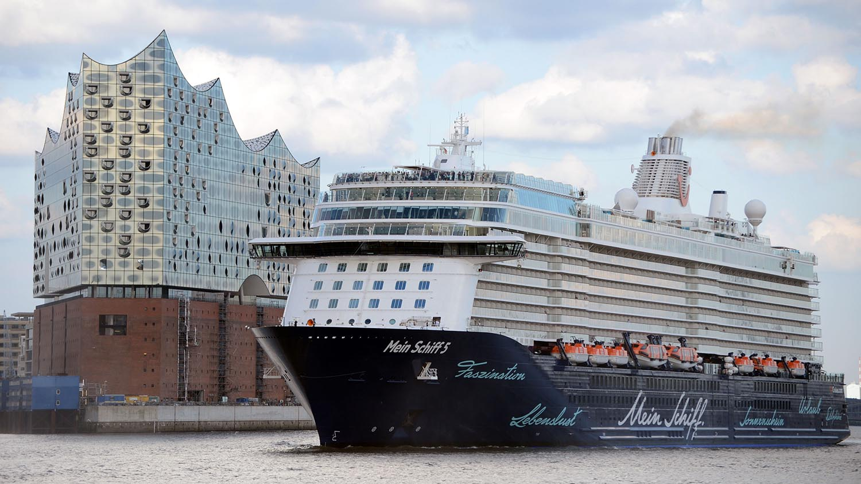 Celebrity cruises dream destination sweepstakes audit