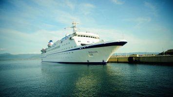 Vier Erlebniskreuzfahrten bietet FTI Cruises 2018 an. Foto: FTI Cruises