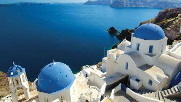 Mit den MSC Specials. MSC Kreuzfahrten bietet viele Mittelmeerreisen mit dem Premium Alles Inklusive Vorteilspaket im Sommer 2018 bei Buchung bis 30.11.2017 mit einer Ersparnis bis zu 375 Euro pro Person an. Foto: MSC Kreuzfahrten