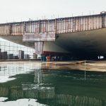 Erstes Maschinenraum-Modul auf Neptun Werft fertig gestellt. Foto: obs/AIDA Cruises