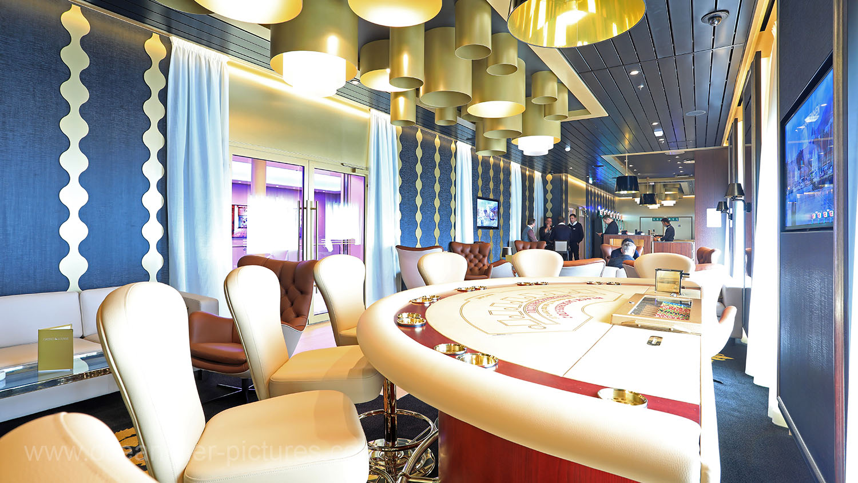 mein schiff casino