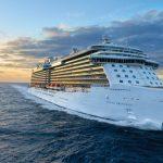 Das Programm enthält wieder eine Vielzahl von atemberaubenden Kreuzfahrten. Foto: Princess Cruises