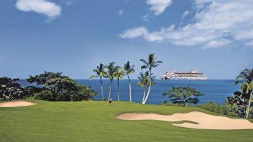 Mit AIDA traumhafte Angebote erleben. Foto: AIDA Cruises