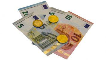 Trinkgeld ist immer wieder Thema auf Kreuzfahrt. Bild: cruisestart