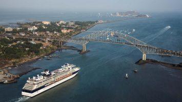 Die Celebrity Summit (Symbolbild Millenium Klasse). Foto: Celebrity Cruises