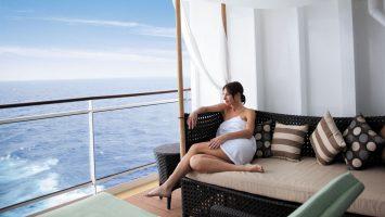 Premium All Inclusive an Bord der Schiffe von Norwegian Cruise Line bietet viel. Foto: Norwegian Cruise Line