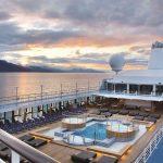 Kreuzfahrt-Kollektion Europa & Amerika 2019. Foto: Oceania Cruises