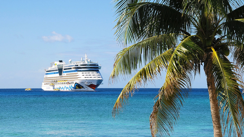 AIDA  Foto: AIDA Cruises