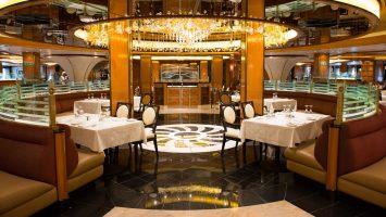 Mit den Food & Lifestyle Magazin Bon Appétit bietet Princess Cruises künftig eine Reihe neuer Themenausflüge. Foto: Princess Cruises