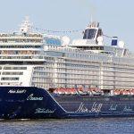 Mein Schiff 1 Preise 35 Tage Karibikreise