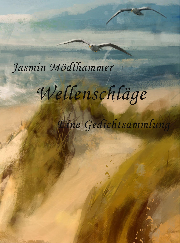 Jasmin Mödlhammer