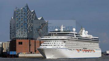Oceania stellt Kreuzfahrten mit deutschsprachigen Gastgebern vor