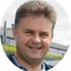 Oliver Asmussen